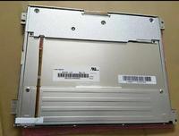 10.4 인치 G104S1-L01 lcd 화면 led 백라이트 해상도: 800*600