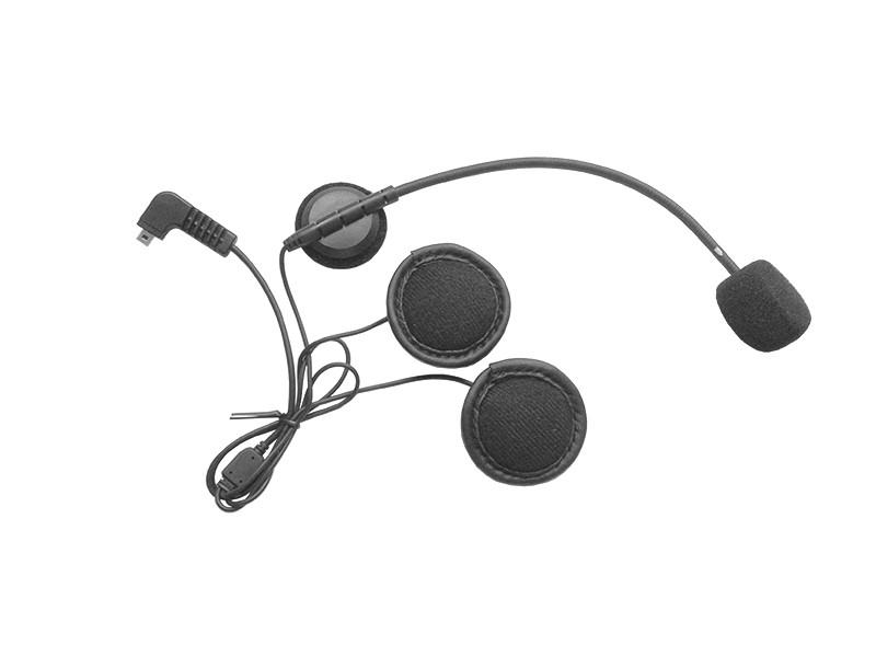 BT-S2 Headset 800