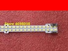 LED Backlight strip For 2011SVS40 UE40D5000 UE40D5500 UE40D5700 LD400BGC C2 ltj400hm03 j bn96 16606a bn96 16605a JVG4 400SMA R1