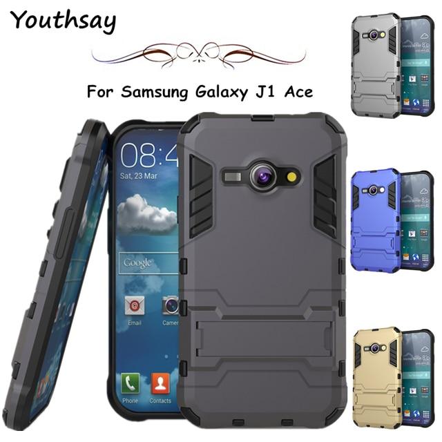 samsung galaxy j1 ace case