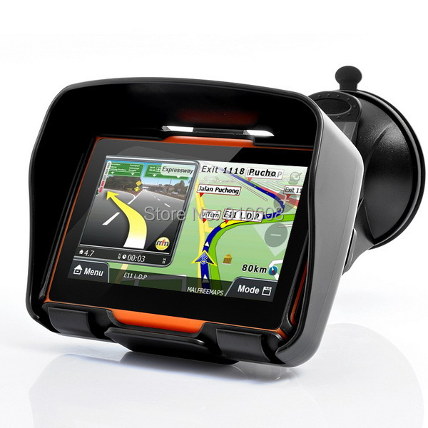 bmw motorcycle bluetooth promotion-shop for promotional bmw