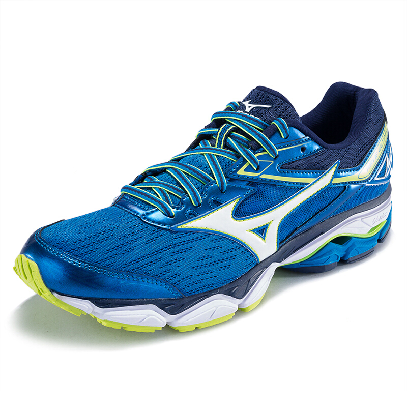 6a063888a6c5 100% original MIZUNO WAVE ULTIMA 9 Running Shoes for men Breathable  Sneakers J1GC170902 Zapatillas Mujer Deporte-in Running Shoes from Sports  ...