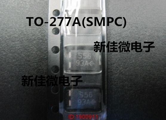 Цена SS8P6C-M3/86A