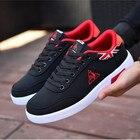 Hot Brand Men s Shoe...