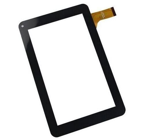 New 9 For Lark freeme x2 9 Tablet Capacitive touch screen panel Digitizer Glass Sensor replacement Free Shipping new for 10 1 inch qumo sirius 1001 tablet capacitive touch screen panel digitizer glass sensor replacement free shipping