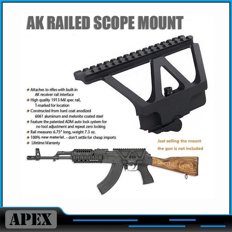 rail guns a quick - photo #45