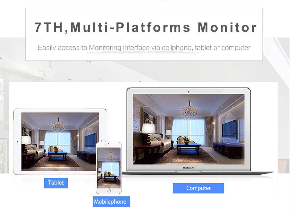 home camera system _10