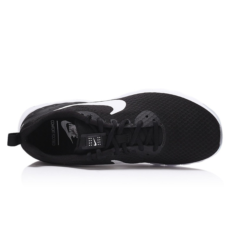 Original NIKE AIR MAX MOTION LW Men's Running Shoes Sneakers