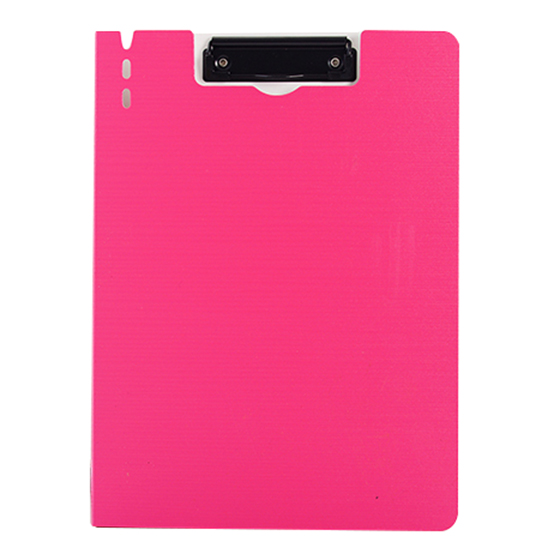 все цены на A4 Clipboard Foolscap Fold-Over Office Document Holder Filing Clip Board, Rose red Quantity:1