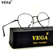 Очки VEGA, анти-синий светильник, для игр, PC, очки для женщин и мужчин, синий экран, очки против усталости, защита компьютера, очки 218