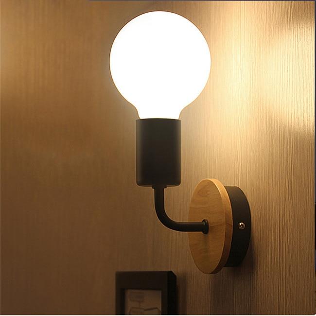Unterschiedlich Online Get Cheap Outdoor Schrank Holz -Aliexpress.com | Alibaba Group CP24