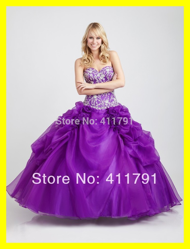 Designer Evening Dresses Uk Cocktail Online Midi Prom Ball Gown ...