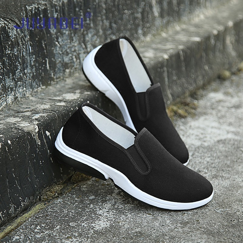 Chef Shoes Unisex Summer Mesh Breathable Wear-resistant Kitchen Cooking Work Shoes Restaurant Hotel Cafe Waiter Work Shoes