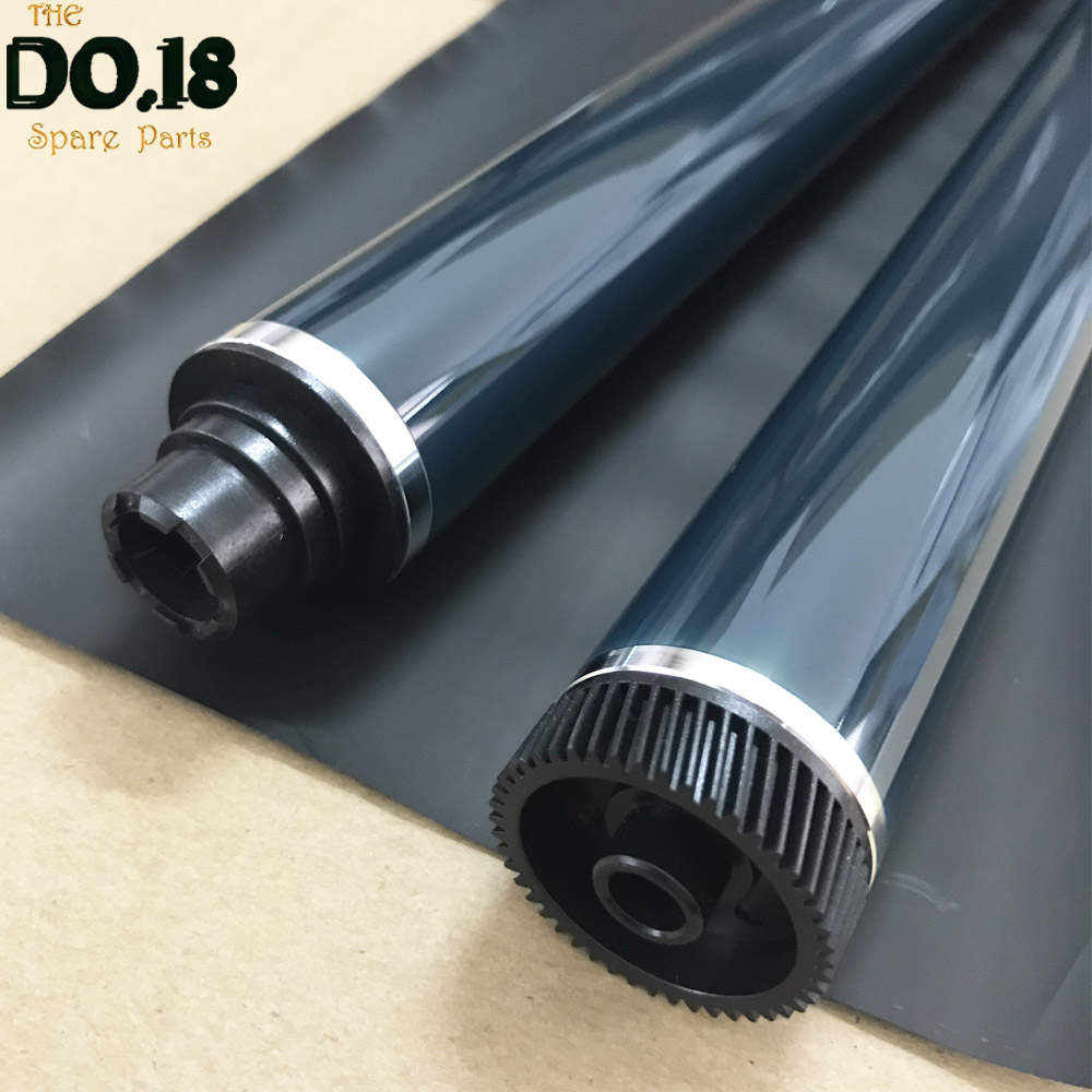 2pcs OPC Drum for Ricoh Aficio MP C2003 C2503 C2503SP C2011 C2011SP C2004 C2504 MPC2003 MPC2503