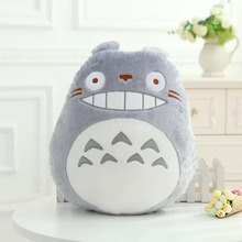 Studio Ghibli My Neighbor Totoro – Pillow Cushion