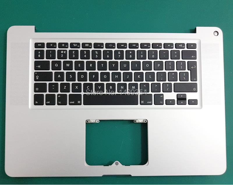 a1286 2011 topcase with keyboard 08