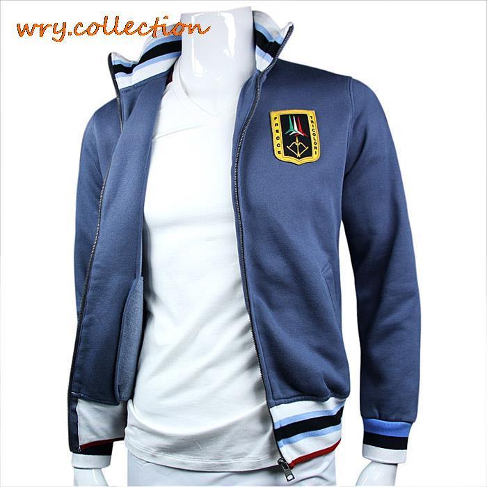 Поло Aeronautica Militare куртка мужская куртка Брендовое пальто, повседневная куртка, зимняя куртка Бесплатная доставка