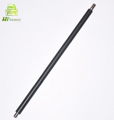 5x mc 3100 302lv93010 2lv93010 pcr rolo de carga principal mc carregador para kyocera fs2100