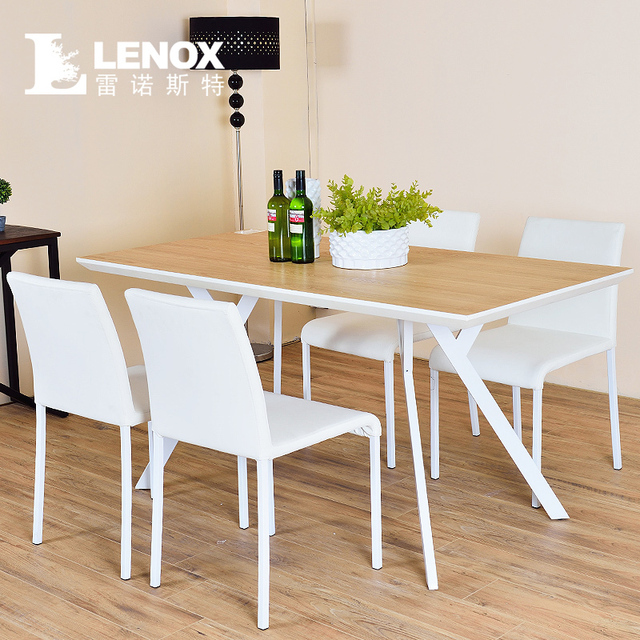lenox nordic paint ideas small apartment modern minimalist dining