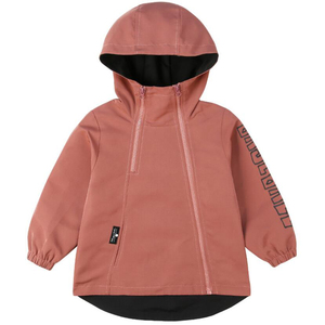Image 5 - Boys clothes children spring solid jacket for teenage boys casual coat child tops 3 111 Y children active jacket baby clothing