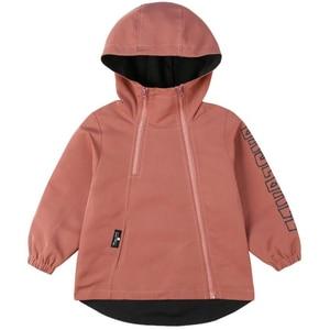Image 5 - Ropa de primavera para niños, chaqueta Lisa para adolescentes, abrigo informal, tops para niños de 3 a 111