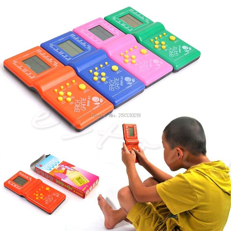 New-Retro-LCD-Game-Electronic-Vintage-Tetris-Brick-Handheld-Arcade-Pocket-Toys-B116-3