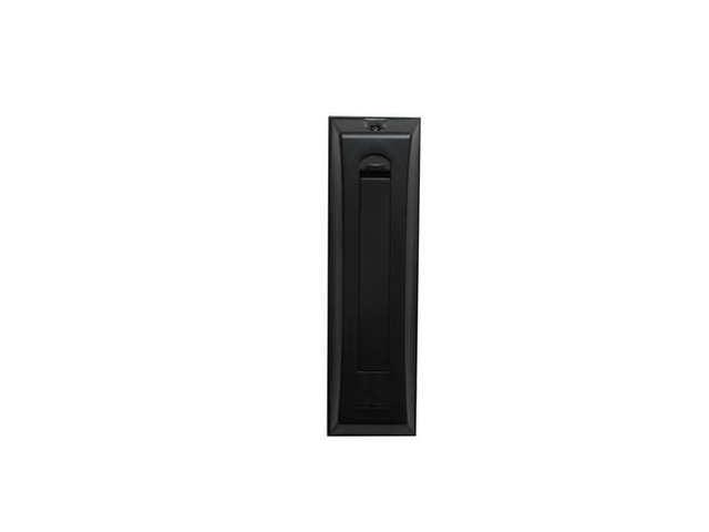 Télécommande pour Toshiba 19EL834G 19EL933G 19SL738F 22AV635 22EL833G 22AV605PB 22AV605PG 22AV605PR REGZA LCD TV HDTV
