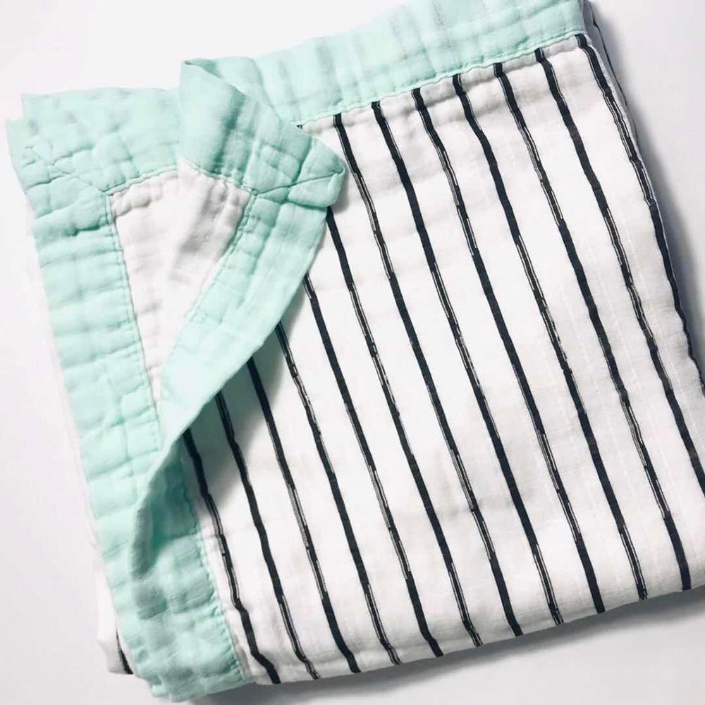 four layer strip