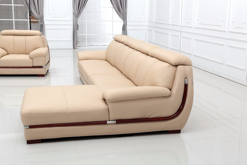 2019 Fasulye Torbası Sandalye Dilimli Kanepe Fasulye Torbası Koltuk - Mobilya - Fotoğraf 2