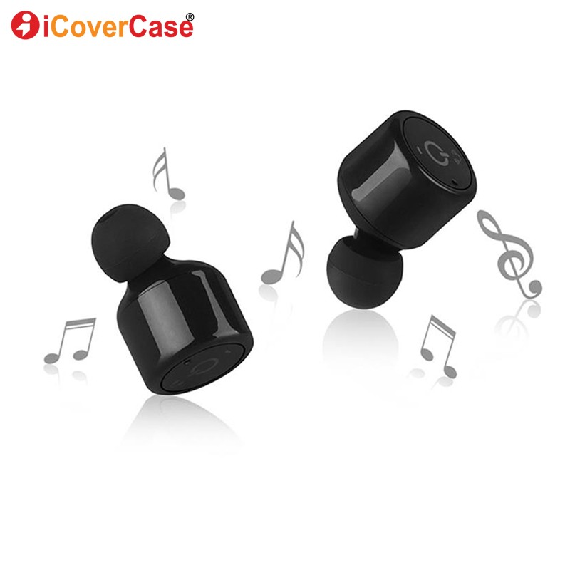 Bluetooth Earphone For Sony Xperia XA2 Ultra XA1 Plus XA XZ1 premium XZ2 Compact XZ3 XZS L1 L2 Z3 Wireless Headphones Accessory sony беспроводные наушники