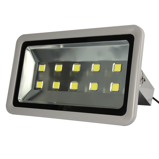 10pcs best 500w led flood light ac85 265v waterproof spotlight 10pcs best 500w led flood light ac85 265v waterproof spotlight projection lamp hope garden outside mozeypictures Image collections