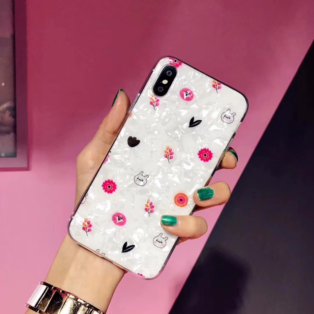 ayj 2018 fresh new fashion case tpu silicon cover case for iphone 6ayj hot fresh new watermelon case tpu silicon cover case for iphone 6 6s 6 plus 7 7 plus 8 8 plus x popular patterned phone caseusd 1 99 piece