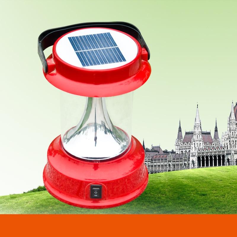 Cheap Solar Lights