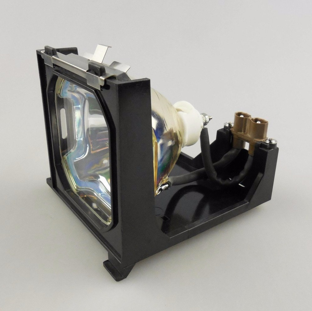 POA-LMP68  Replacement Projector Lamp with Housing  for SANYO PLC-SC10 / PLC-SU60 / PLC-XC10 / PLC-XU60 poa lmp136 replacement projector lamp with housing for sanyo plc xm150 plc xm150l plc zm5000l plc wm5500 plc zm5000