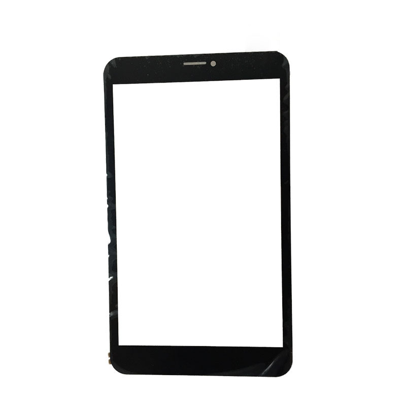 New 7 Inch Touch Screen Digitizer For Dunobil Titan QC 3G ECO QC 3G Tablet PC
