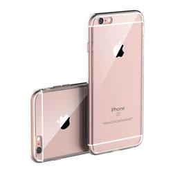 Для IPhone X 5 6 Чехол 5 5S 6 6s плюс 7 плюс 8 плюс Чехол плюс мягкие чехлы-накладки для телефона крышка роскошный новый модный прозрачный силиконовый