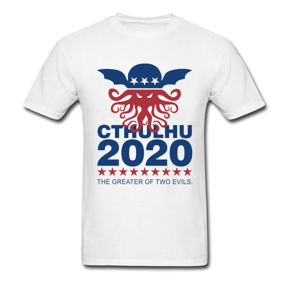 Best Bitcoin Faucet 2020 top 10 most popular t shirt linen list and get free shipping