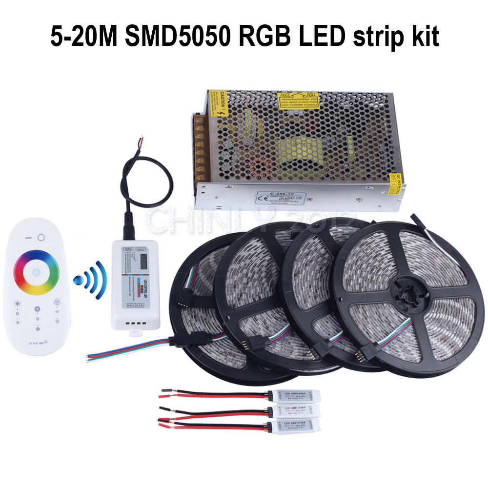 5m10m15m20m 12v rgb led strip light lsmd 5050 5m 300led 5m10m15m20m 12v rgb led strip light smd 5050 5m 300led aloadofball