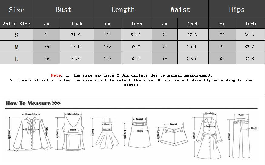 Ordifree 19 Summer Women Long Silk Dress Spaghetti Strap Loose Split Sexy Maxi Satin Slip Dress 1
