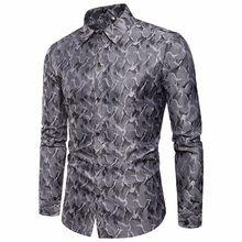 23b7bef6b0dd Promoción de Diseño Para Blusas Formales - Compra Diseño Para Blusas ...