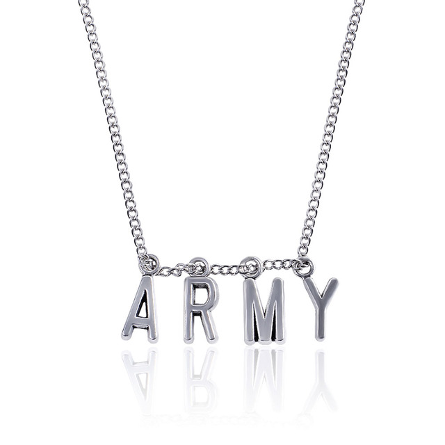 bead s tag military loading ball mens image dog steel is itm chain army silver stainless pendant