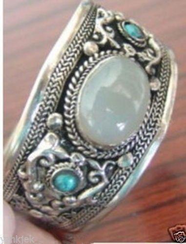 Free shipping shipping>>>>Tibet silver  Cuff Bracelet drzh