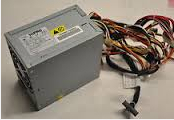 ФОТО 530W Hot plug power supply X226 6223 server 24R2659 24R2660 W531HF3