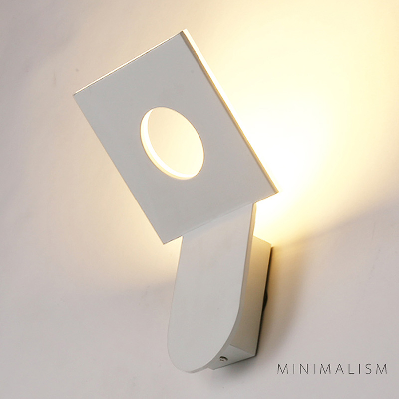 Wall Mounted Folding Lamp : Compare Prices on Wall Folding Beds- Online Shopping/Buy Low Price Wall Folding Beds at Factory ...