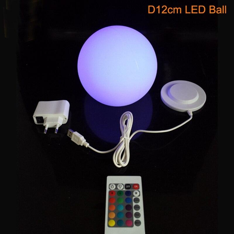 ball night light 04