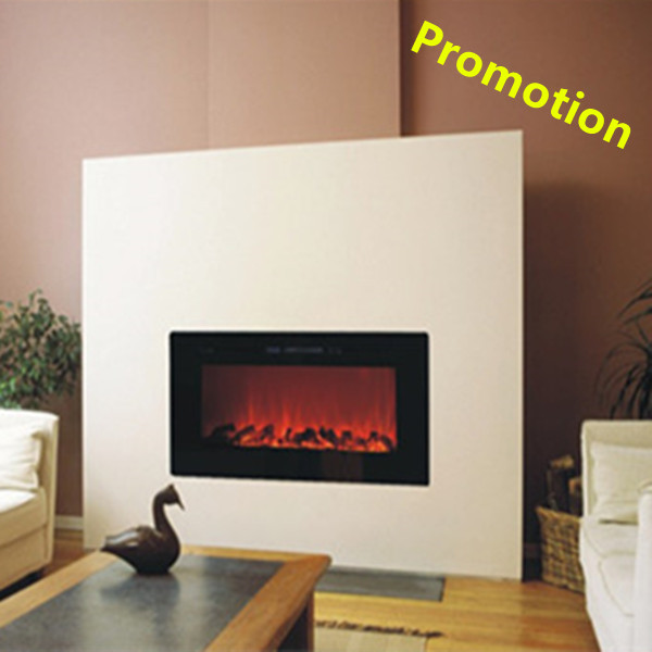 Online Get Cheap Wall Mount Fireplace Electric -Aliexpress.com ...