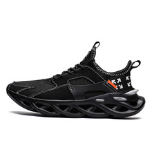 best loved e7867 a337f Popular Yeezys Shoes-Buy Cheap Yeezys Shoes lots from China ...
