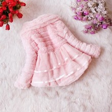 Childrens Overcoat Clothing Outerwear