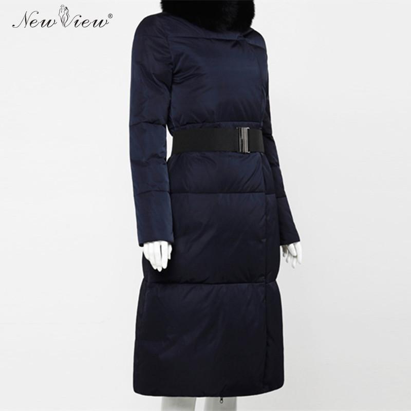 casaco feminina
