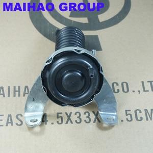 Image 3 - Free Shipping MB620790 Freewheel Clutch Actuator For Mitsubishi Pajero Montero Shogun Sport Challenger Pickup Triton L200 L400